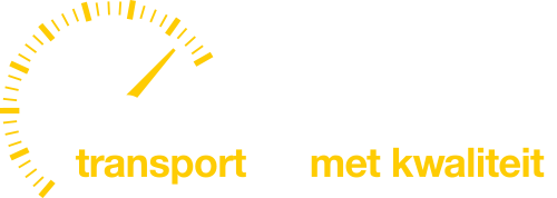 Speed Transport Logo